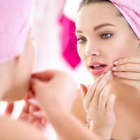 pristic, Shutterstock 248714935