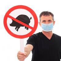 svinjska-gripa-muskarac1