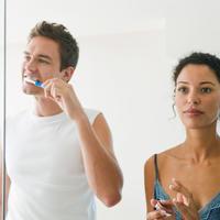 par-rutina-higijena-zubi-jutro-veza9