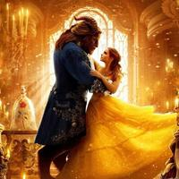 1350 beauty and the beast 2017