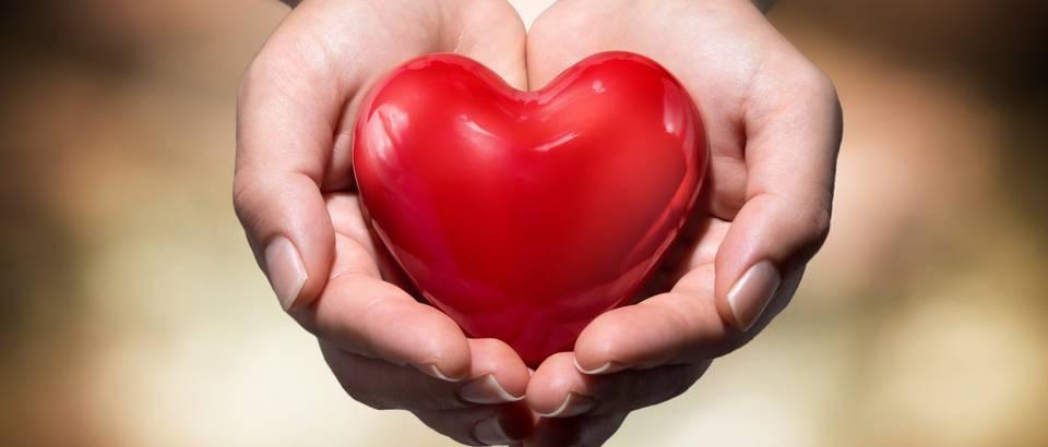Niske temperature cesto su uzrok prvim tegobama i srcanim bolestima