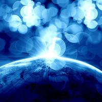 svemir, zemlja, nastanak