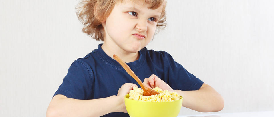 dijete, hrana, Shutterstock 129248849
