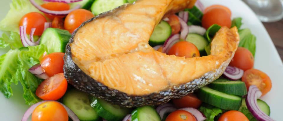 riba-povrde-hrana-zdrava-dijeta-mrsavljenje