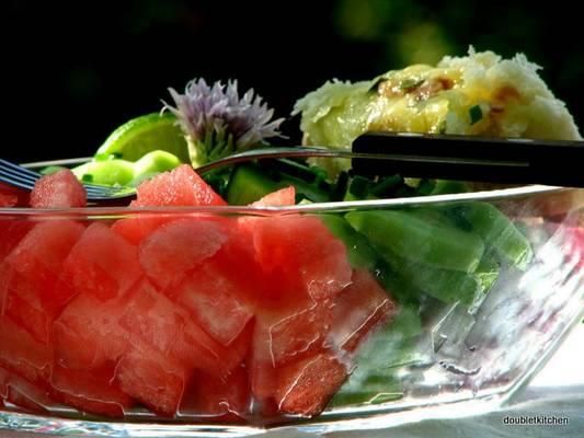salata od lubenica i svj.krastavaca-8.JPG