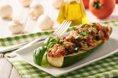 Ideje za ljetni ručak koje ćete obožavati - brzo, jednostavno i po receptu nutricionistice