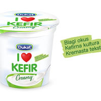 Dukat I love kefir creamy (1)