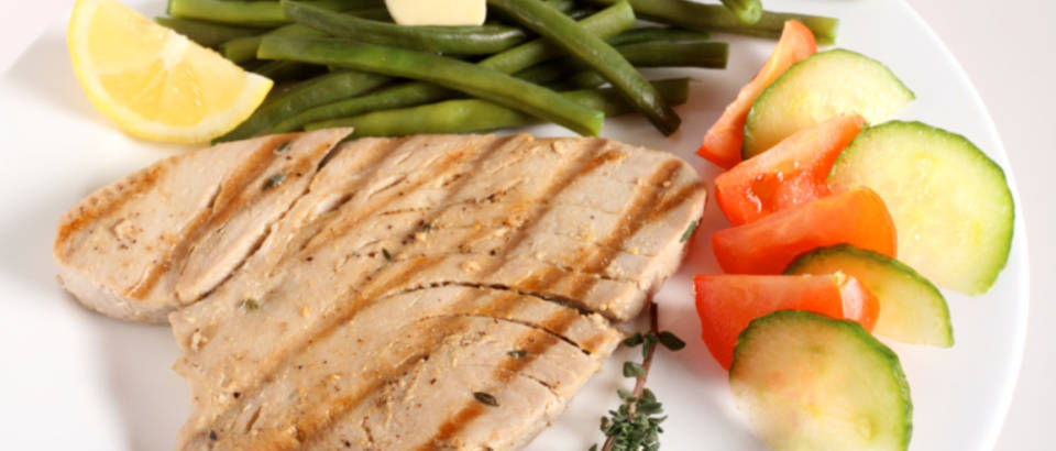 riba-hrana-zdrava-sparoge-dijeta