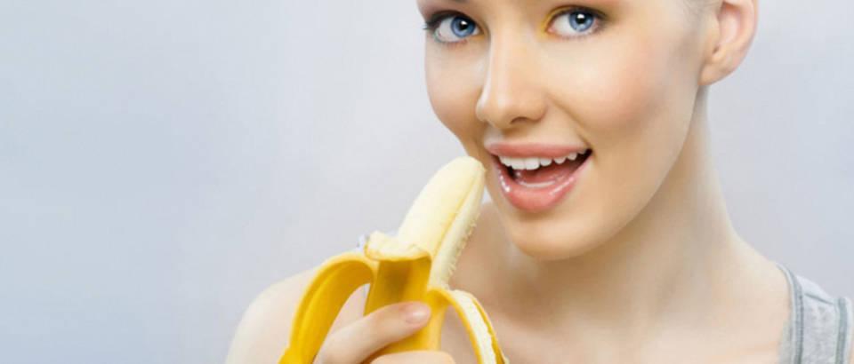 banane jedenje 05_1.jpg