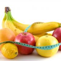 dijetna hrana