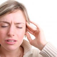 bol-glavobolja-lice-migrena-2