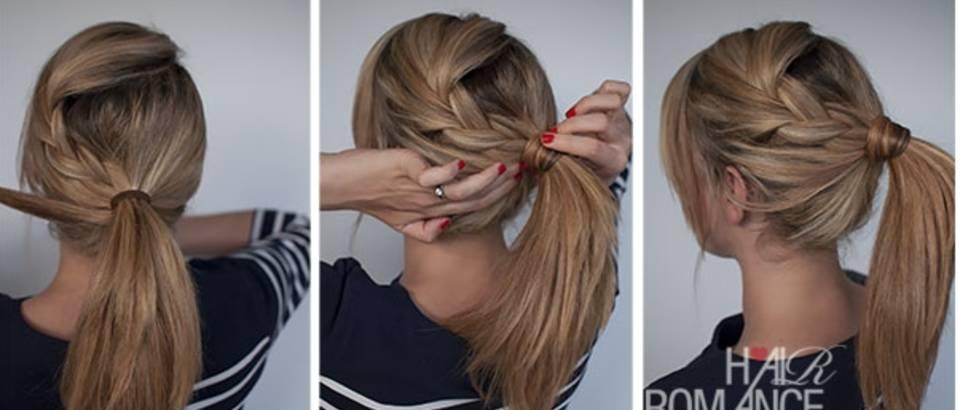 kosa, hairromance.com