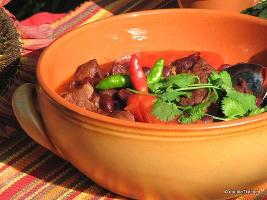 chilli con carne-8