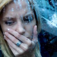 zena-depresija-bolest-tuga-prekid-veza