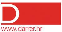 Darrer www