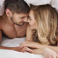 seks, prednosti redovitog seksa