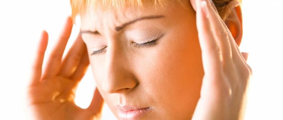 glavobolja-migrena-koncentracija1