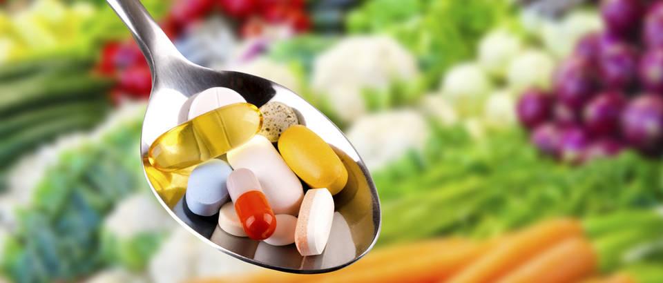 vitamini,. Shutterstock 365088122