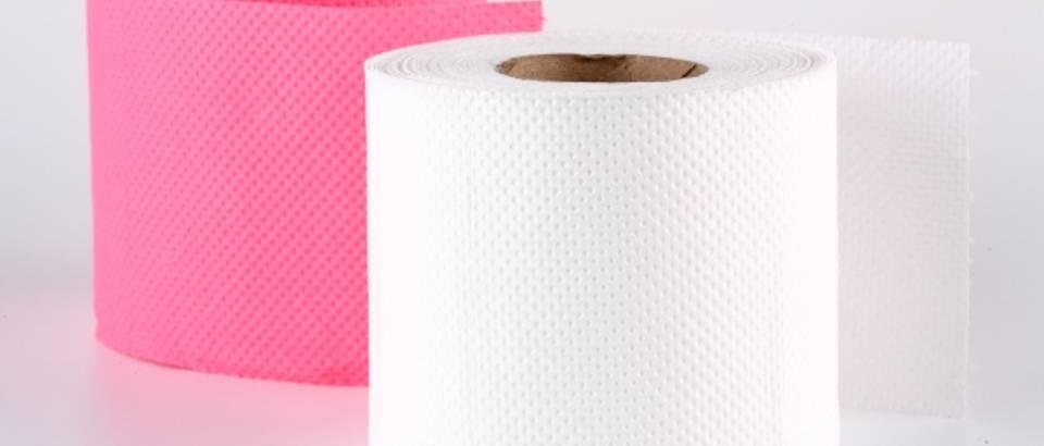 toalet papir, wc papir