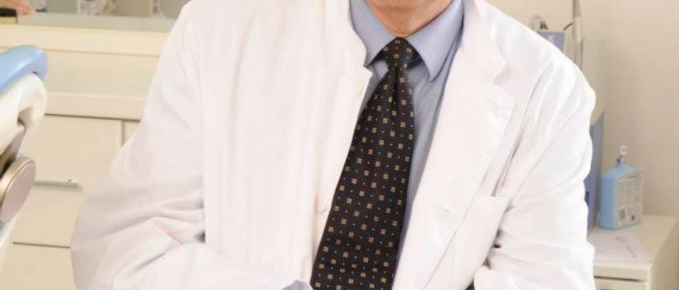 dr gino tafra