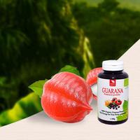 guarana cover