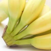 banane zrele