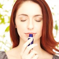 zena-aromaterapija-astma-miris-alergija