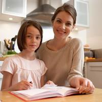 dijete-mama-skola-uci-sreca-obitelj1