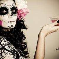 maska,kostur,shutterstock