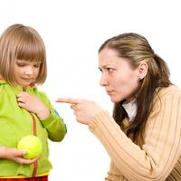dijete-mama-ljuta-zlocesto