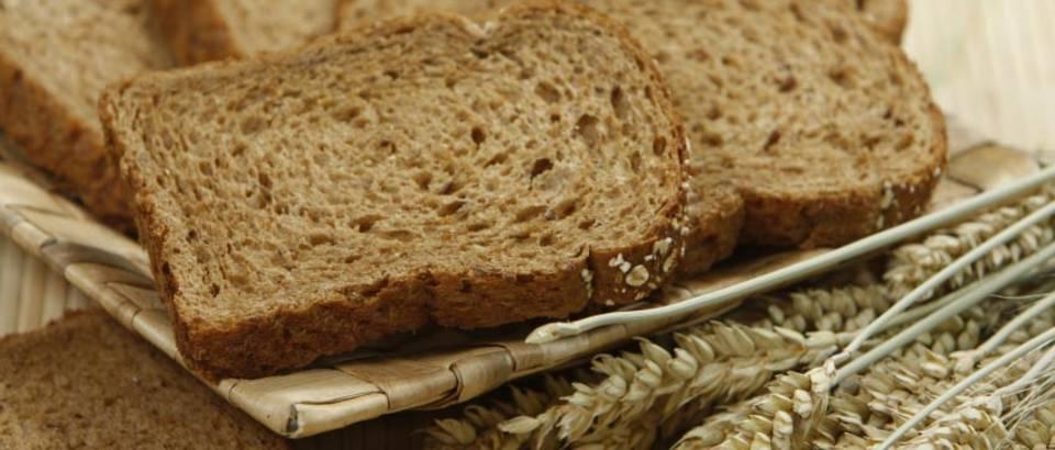 kruh razeni