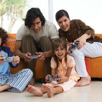 obitelj-dijete-igra-video-igrice1