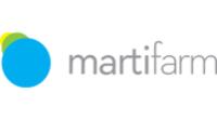 martifarm logo