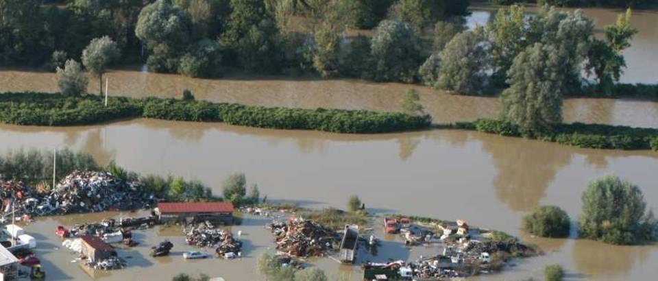 poplava wikipedia