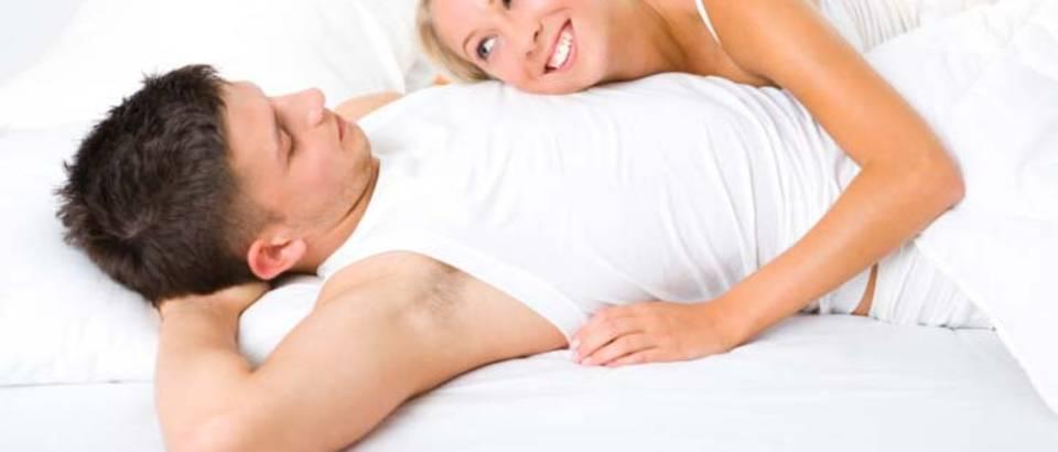 par-seks-krevet5