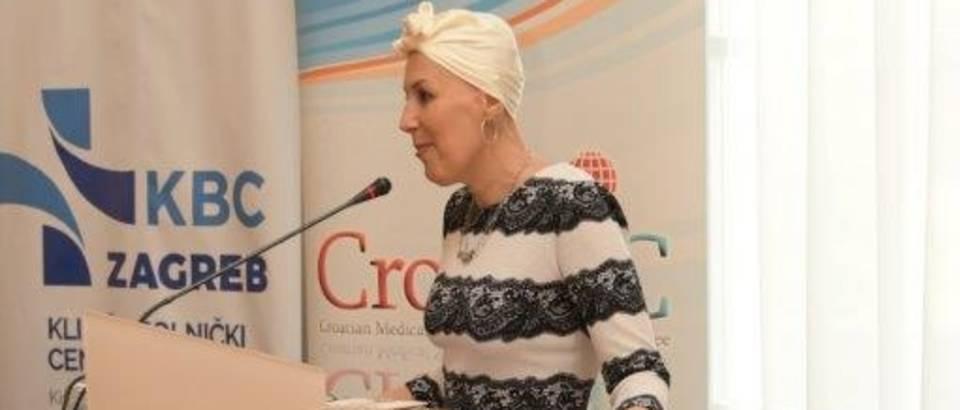 Svjetski dan protiv raka jajnika
