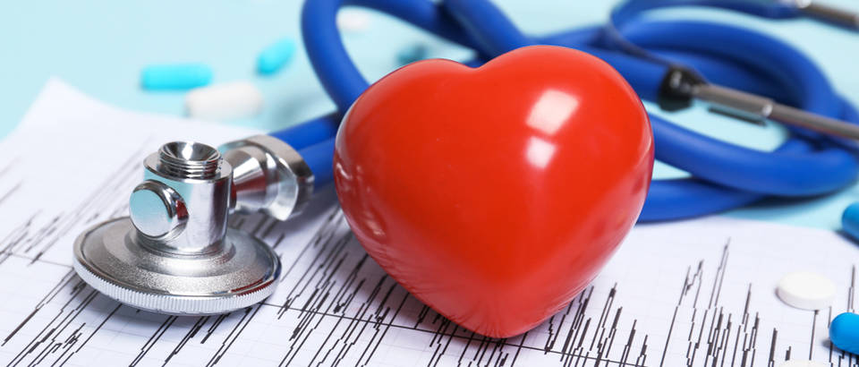 srce, visoki tlak, srcani udar