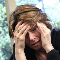 migrena-glavobolja-bol