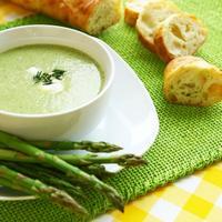 juha od sparoga