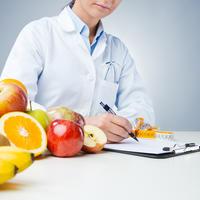 Intolerancija na hranu hrana alergija na hranu testovi nutricionist testiranje shutterstock 295504619