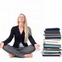 joga-stres-posao-1