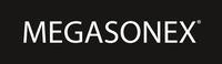 megasonex logo