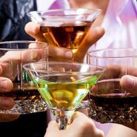 alkohol pice koktel zdraviica