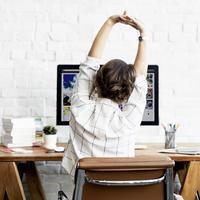 Shutterstock 432828019
