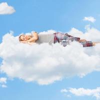 Shutterstock 377627860
