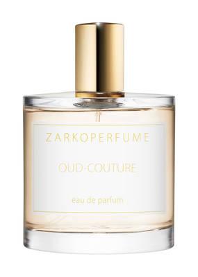 Zarkoperfume Oud Couture, parfemska voda, 100ml   935 kn