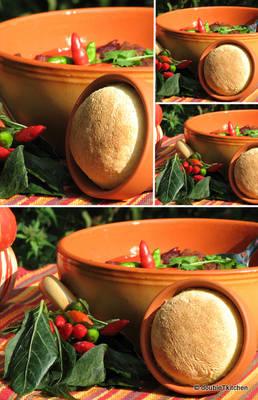 chilli con carne-collage-1