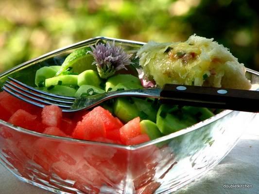 salata od lubenica i svj.krastavaca-7.JPG