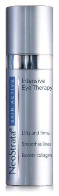 Intensive Eye Therapy 15g 397,77 kn