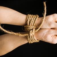 zglob-ruke-roblje-bol4